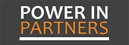 Power in Partners